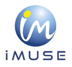Logo d'iMuse